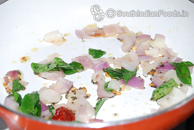 cabbage thoran kerala style stir fried cabbage cabbage poriyal cabbage ...