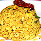 Poha or Flattened rice Recipes