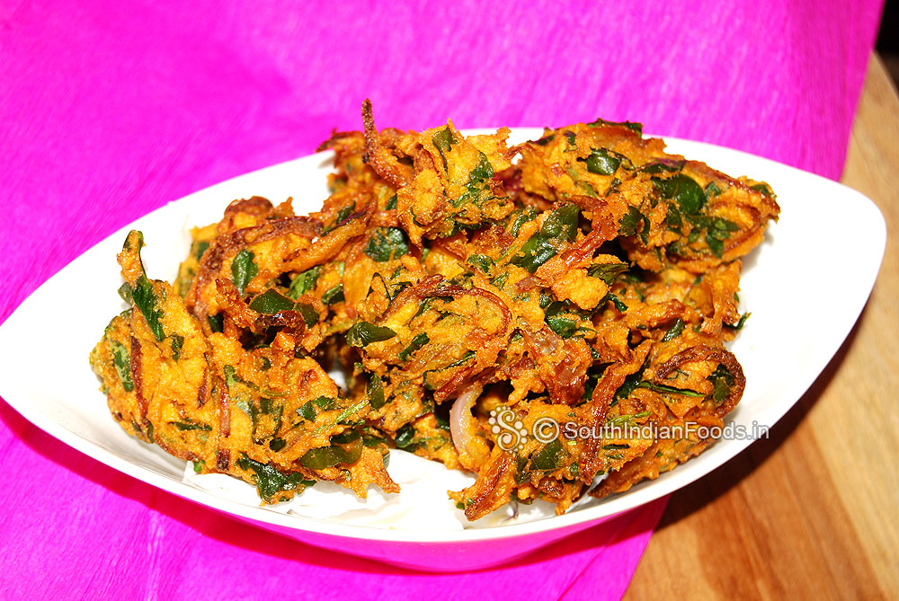 how to prepare methi leaves curry