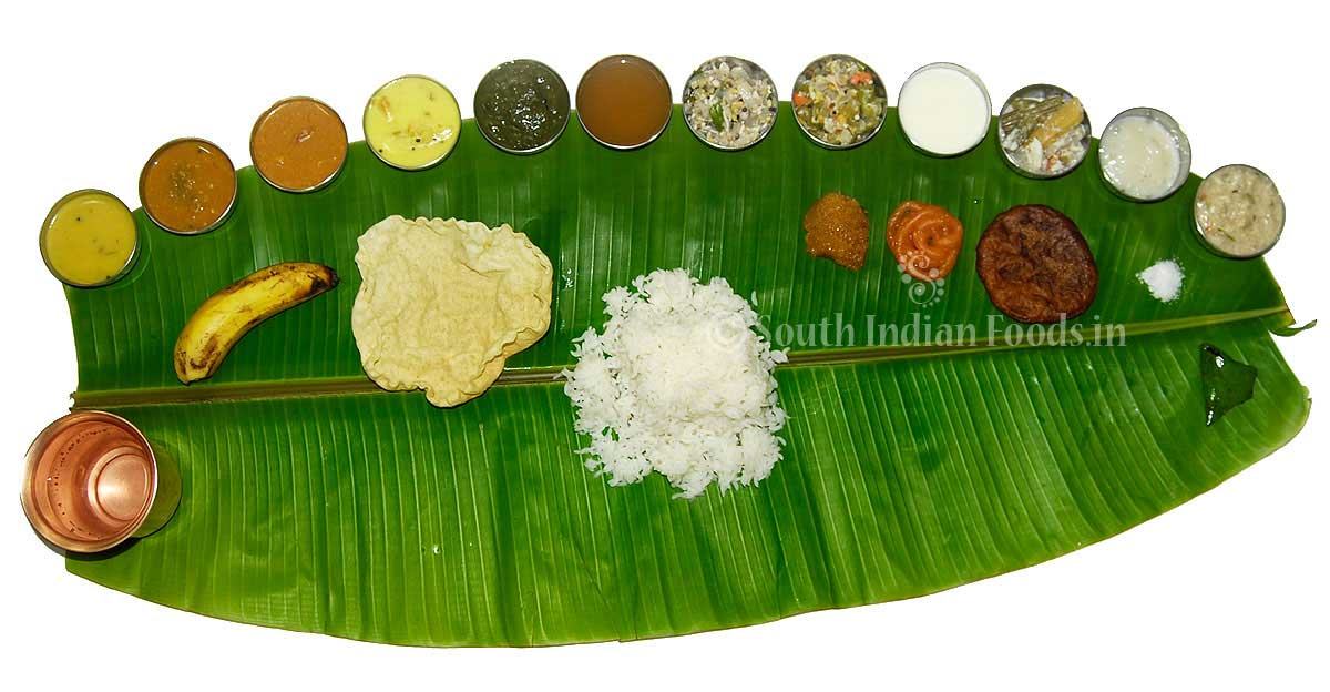 tamilnadu_plantainleaf_meal.jpg